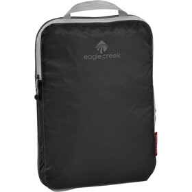 Eagle Creek Pack-It Specter Compression Cubos M, ebony